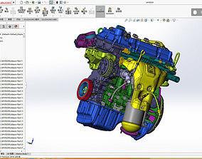 3D Engine sw2014