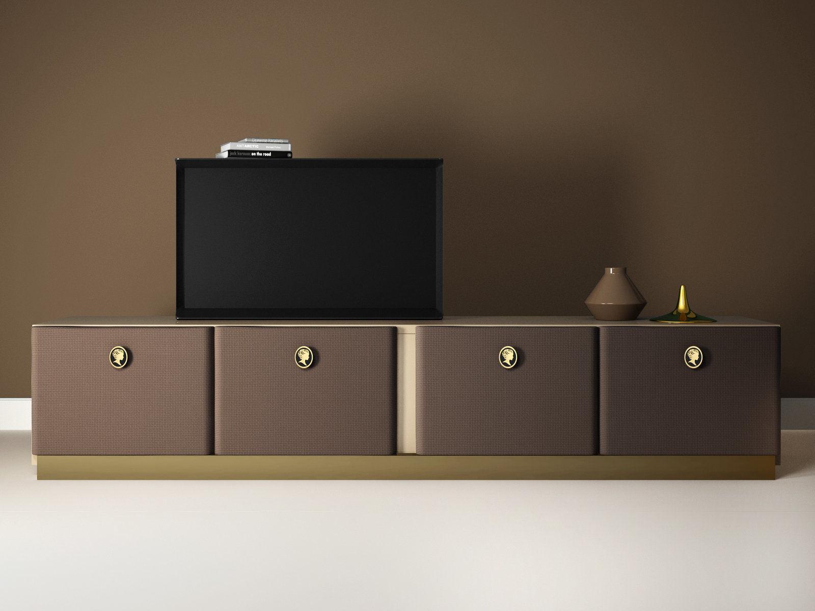Jasmine TV Cabinets and Sideboard