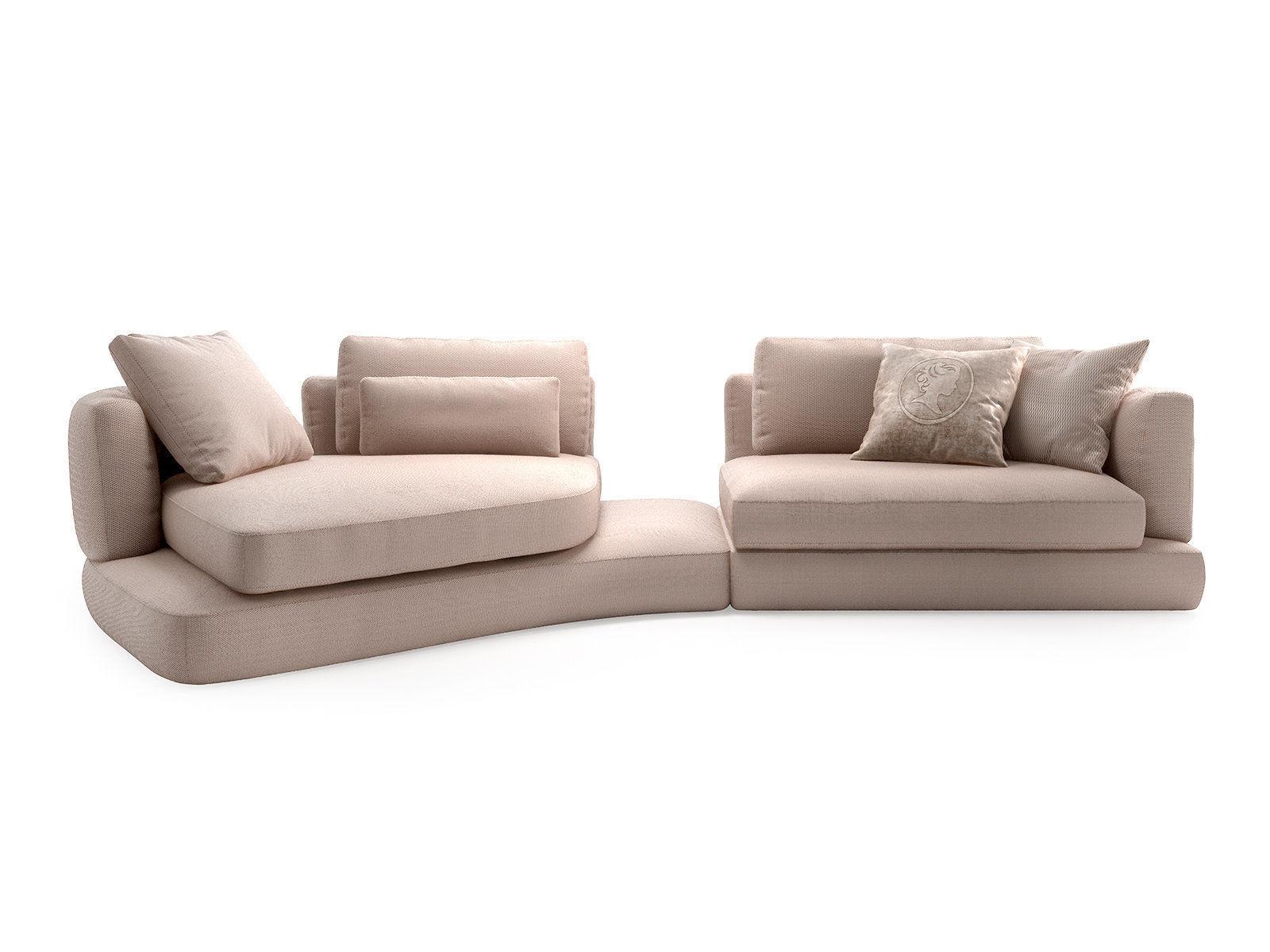 Arabesque Sofa Compo 6