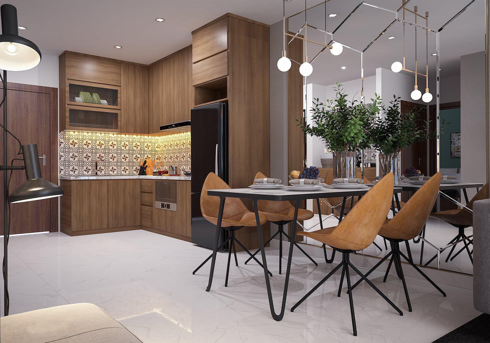 Full House Design 2 3d Model
