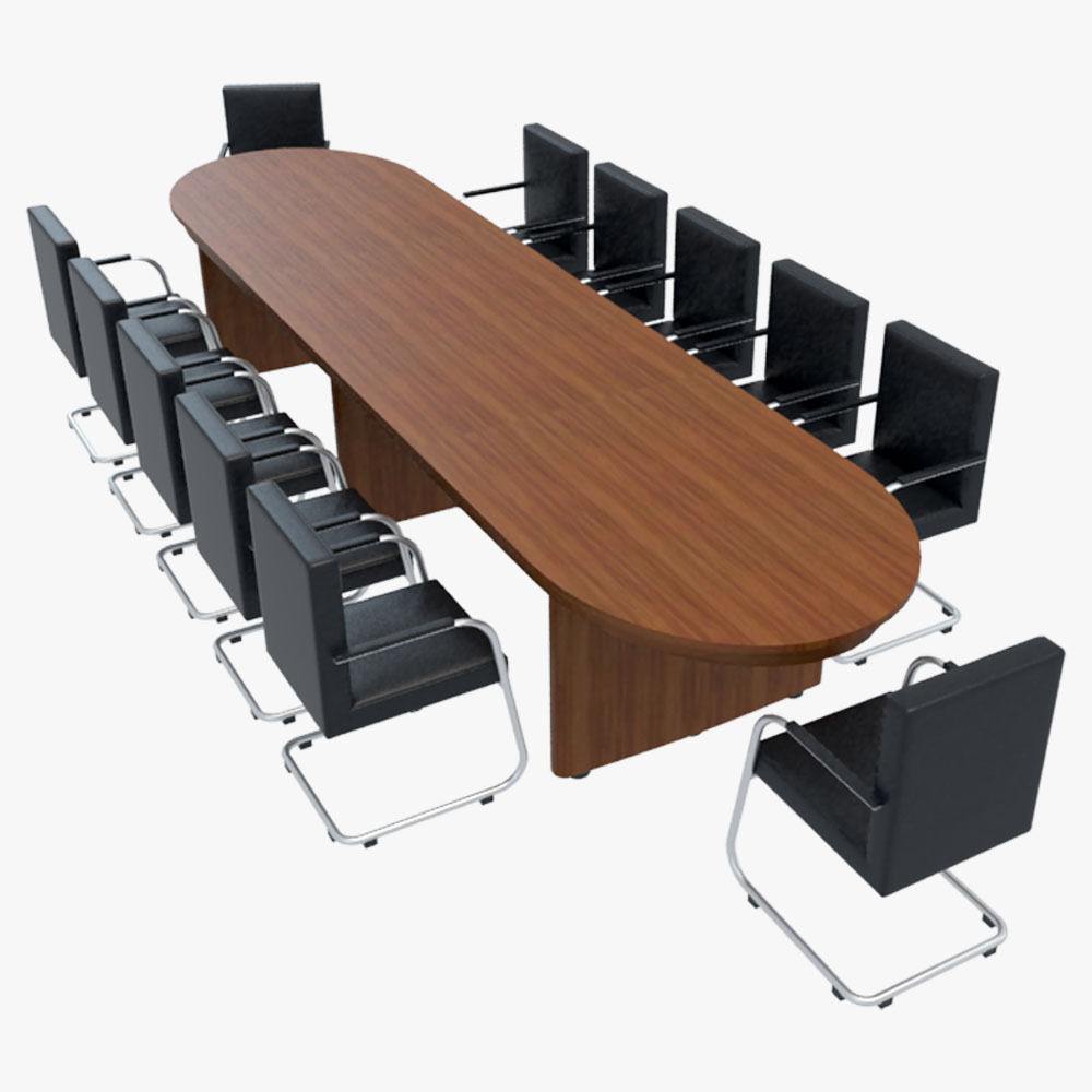 seater conference pinterest factory on tables metal direct best images table cheap price oem legs room