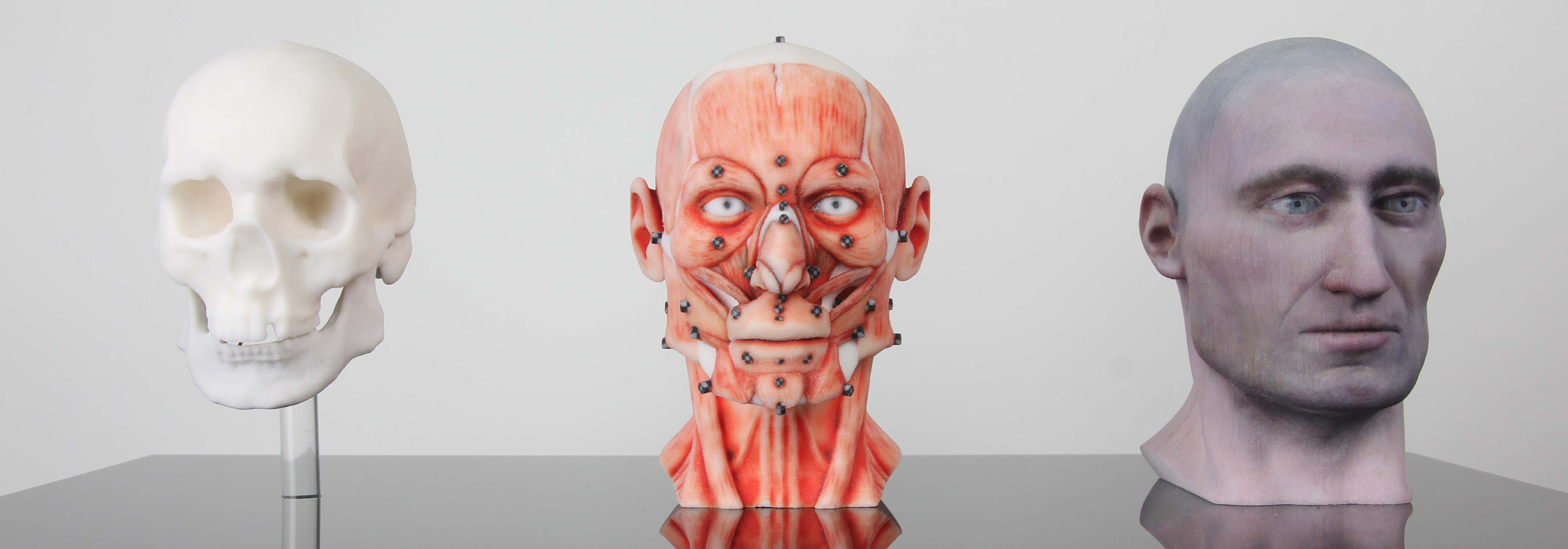 Cached 3d face reconstruction from 2d images code