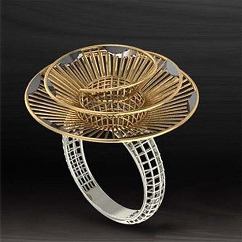 Fusion Turkish Design Set For Ladies