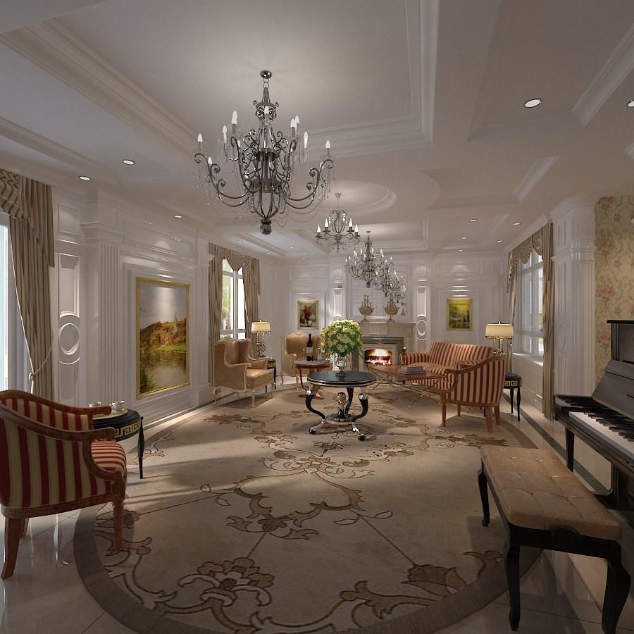 100+ [ Model Home Interior Design Jobs ] | 100 Interior Design ...