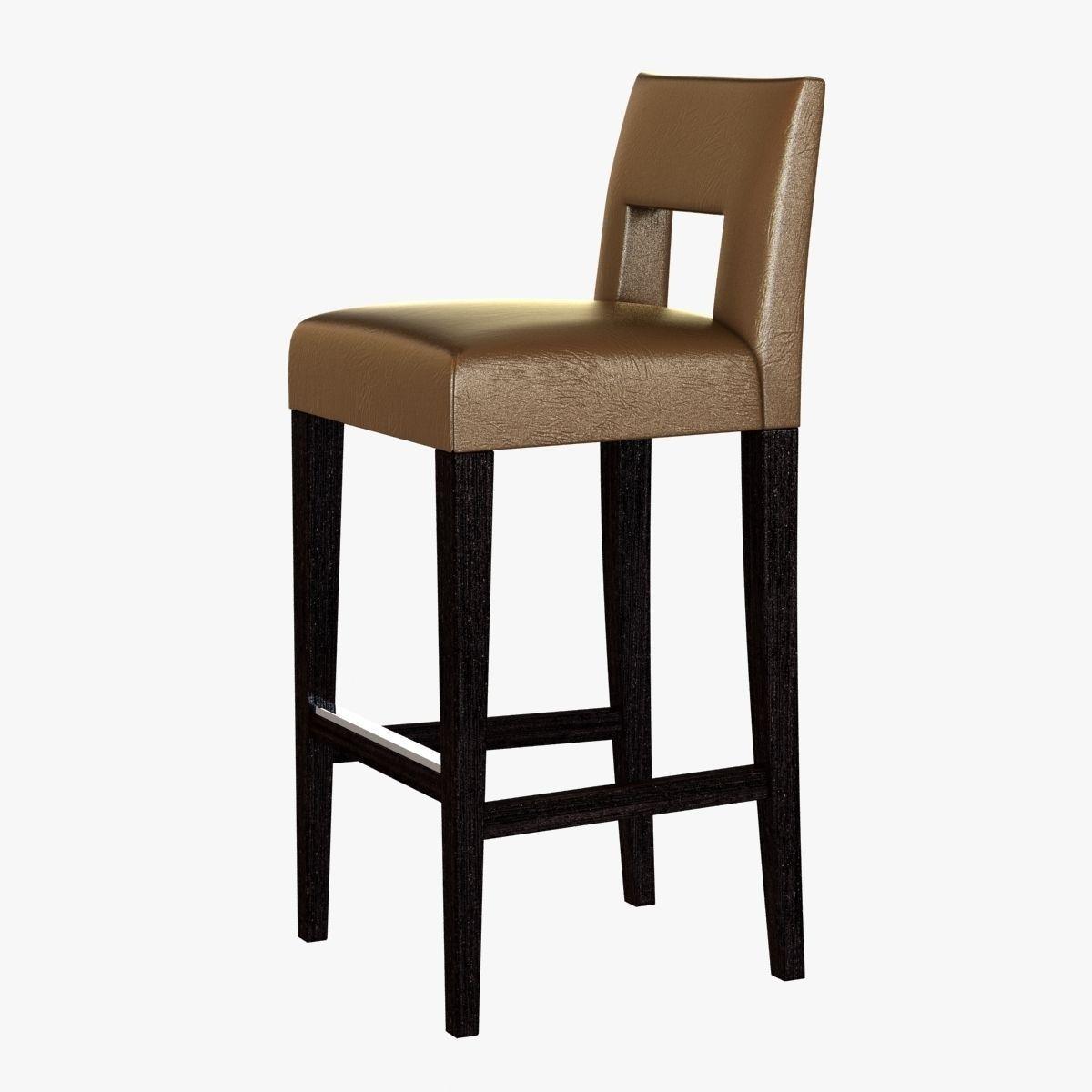 sofa and chair company hugo bar stool