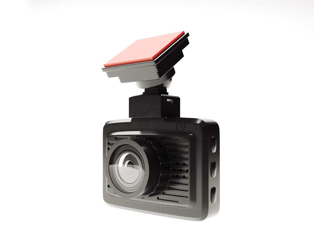 DVR Camera Videocamera Electronics Auto