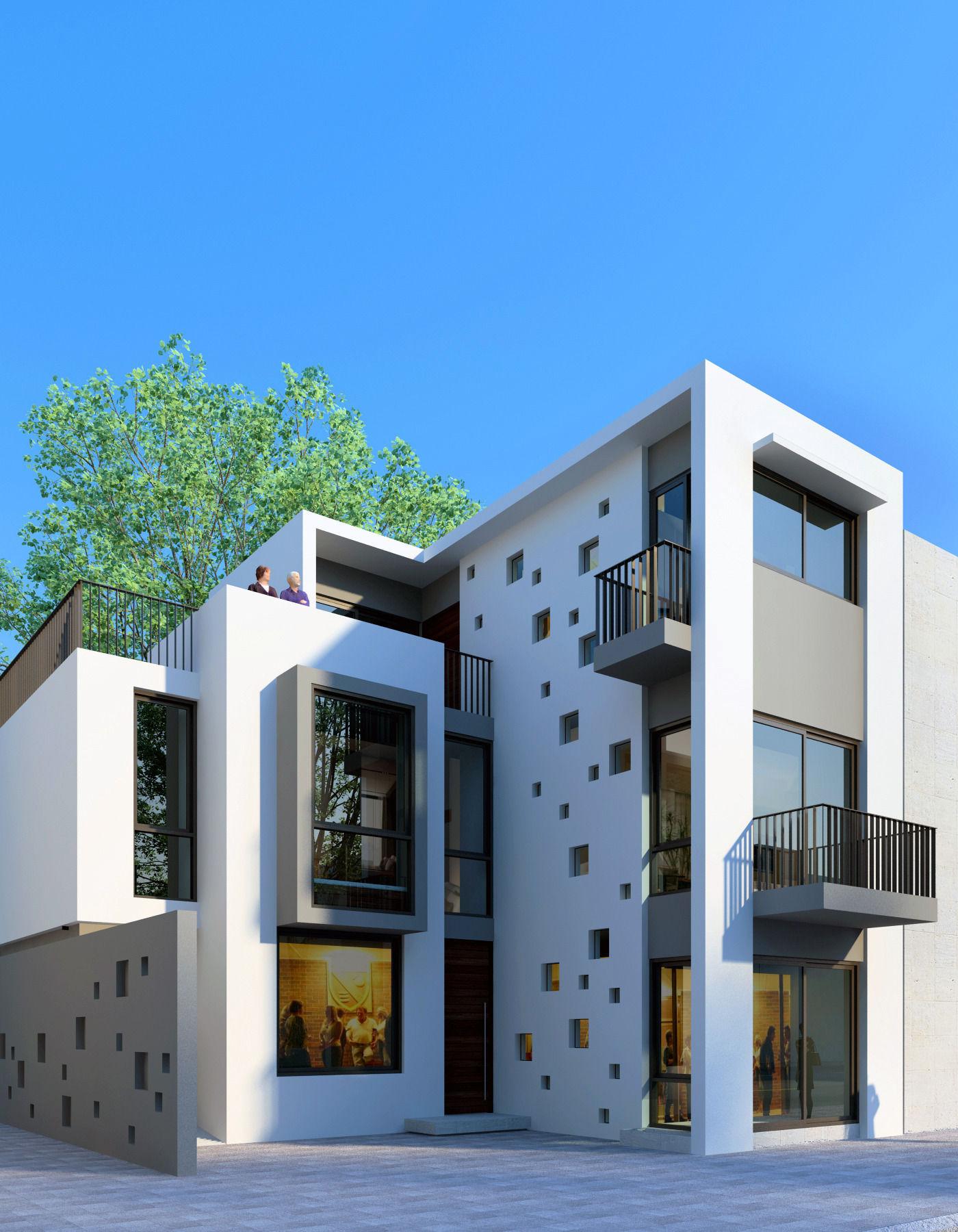94+ 3d Max Home Design Software Free Download - LivingroomLiving ...