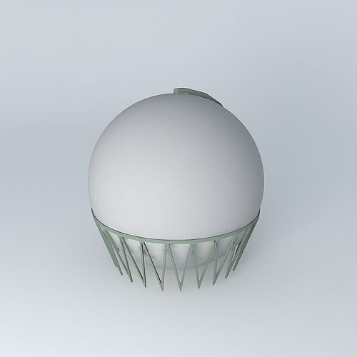 silo 3d model max obj 3ds fbx stl skp 1