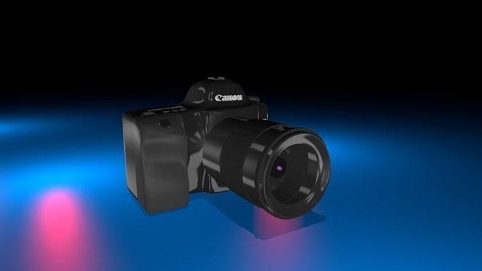 camera-pack-3d-model-obj-mtl-blend.jpg