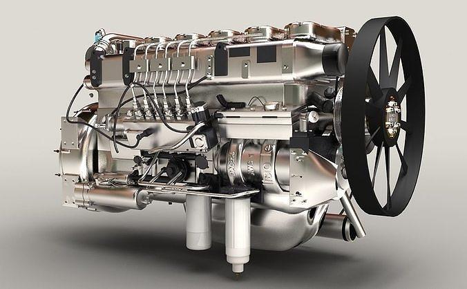 Car engine motor machine machinery apparatus