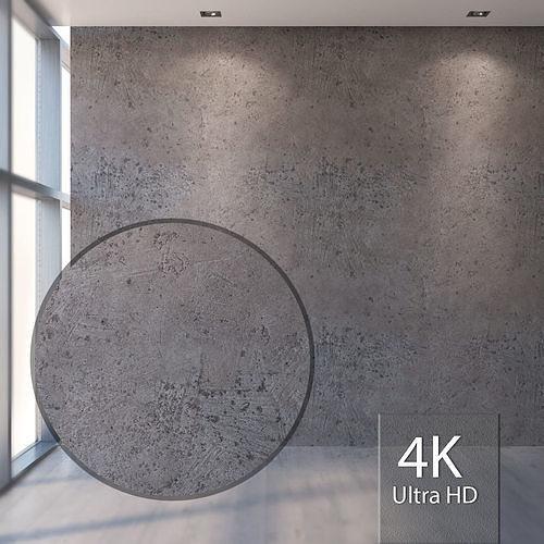 931 concrete