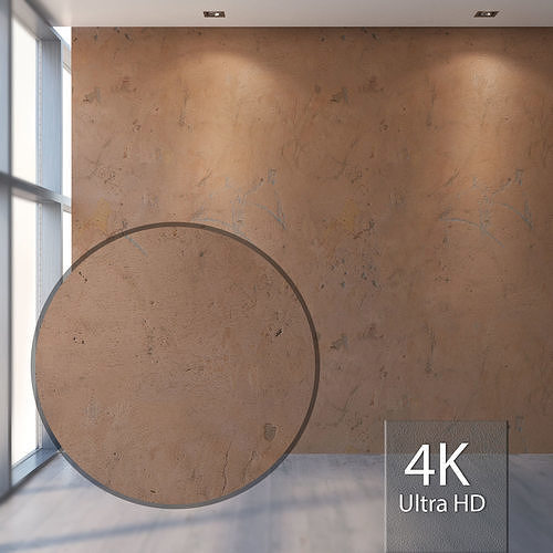 902 plaster