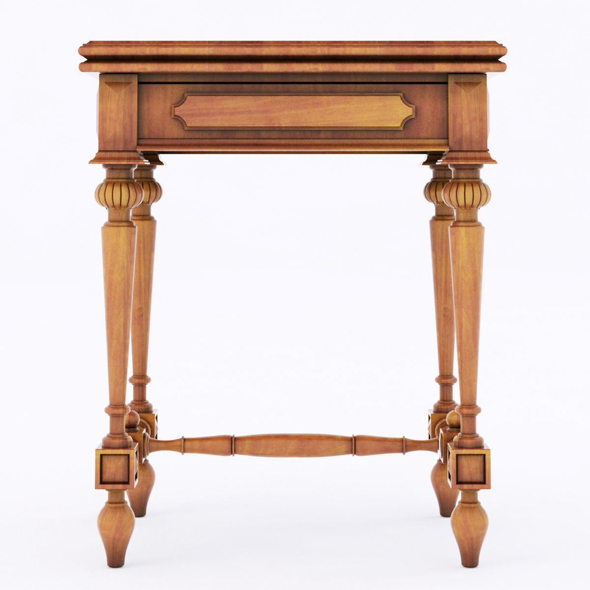 Small wood table : antique wood table 3d model max obj 3ds fbx from yucatanhomeinspect.com size 1200 x 1200 jpeg 113kB