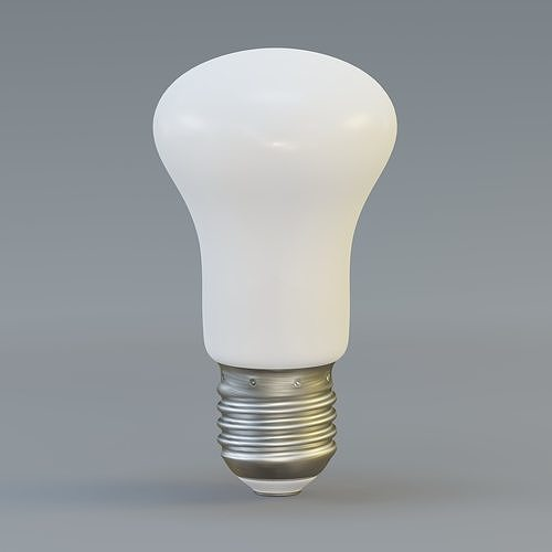 Classictone Superlux light bulb