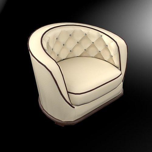Essen chair