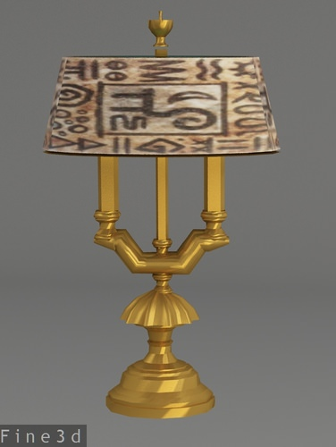 Model  Expensive Items I Like On Pinterest  Small Table Lamps Table Lamps