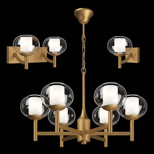 730 Fiamma Lightstar Collection