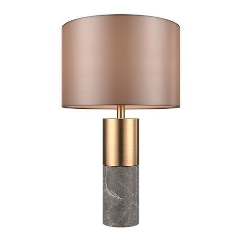 Desk lamp Lucia Tucci Tous T1692-1