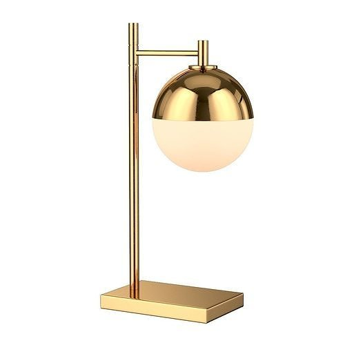 Desk lamp Lucia Tucci Tous T1694-1