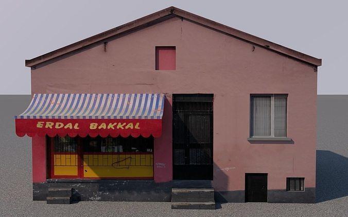 Erdal Bakkal