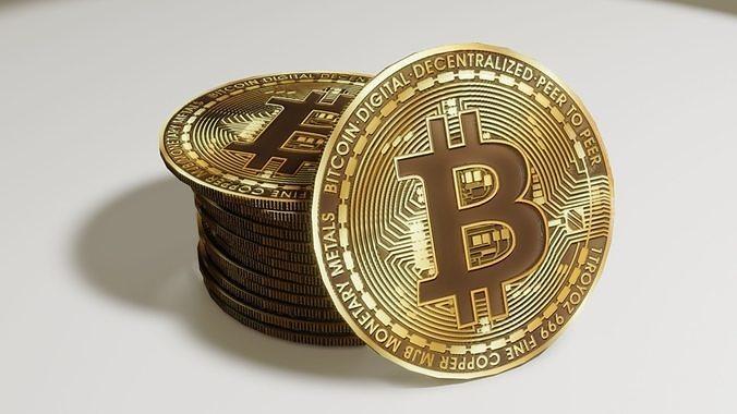 bitcoin-3d-model-animated-obj-mtl-fbx-blend.jpg