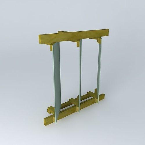 Timber Frame Designer Jobs
