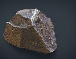 3d stone 2