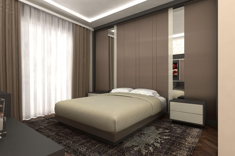 3d asset vr ar ready hotel room cgtrader