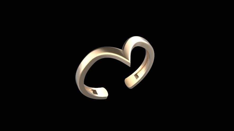 Falang ring