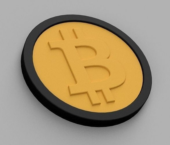 bitcoin-long-term-cold-storage-coin-3d-model-stl.jpg