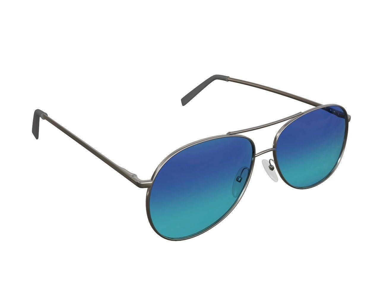 Sun glasses 04