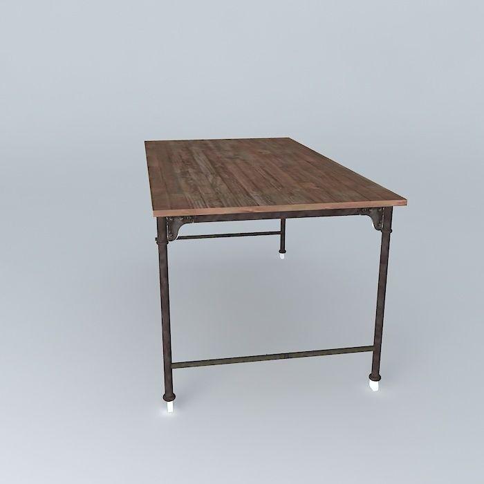 ARCHIBALD table 3D Model max obj 3ds fbx stl dae  : archibaldtable3dmodel3dsfbxobjskpmaxdaeigeigsigesstlwrlwrzmtlca2fb39b 2bee 4bad a96e 5aebd9db2469 from www.cgtrader.com size 700 x 700 jpeg 20kB