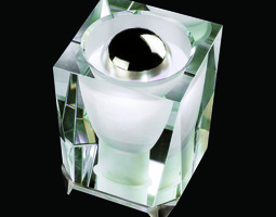 uber-lamp collection 3d