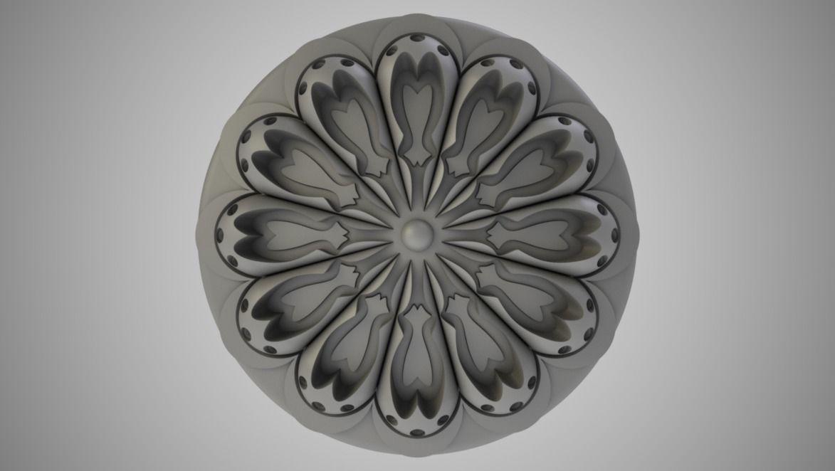 Carving Design