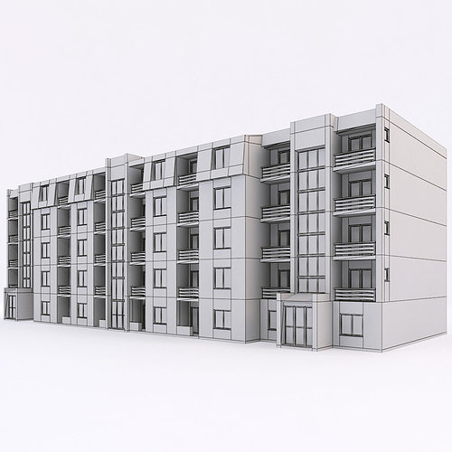 modern Townhouse 3D model | CGTrader on townhouse condo, townhouse floor plans, townhouse with garage, townhouse stoop, townhouse construction, townhouse elevations, townhouse rentals, townhouse living, townhouse from inside,