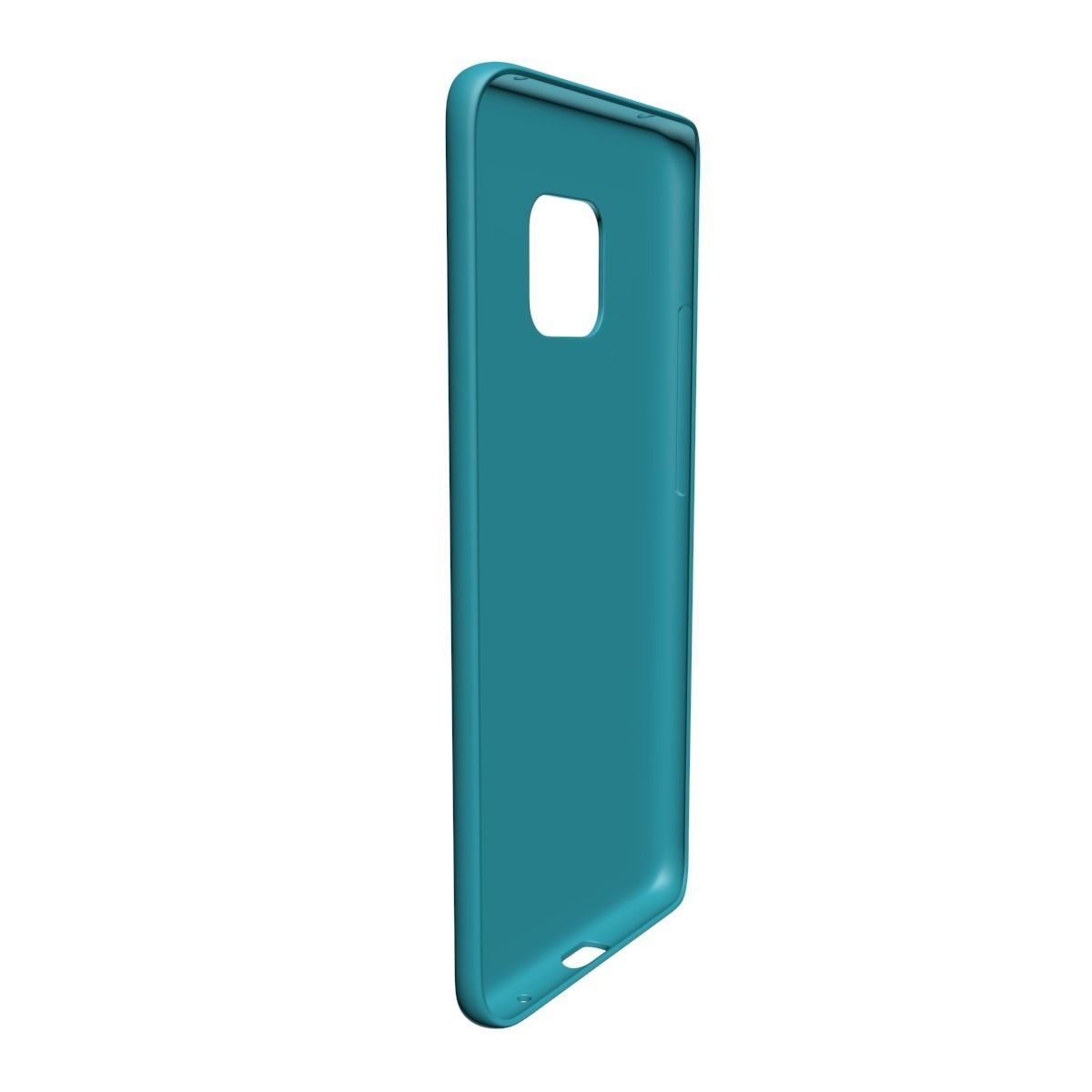 Case for Huawei Mate 20 pro