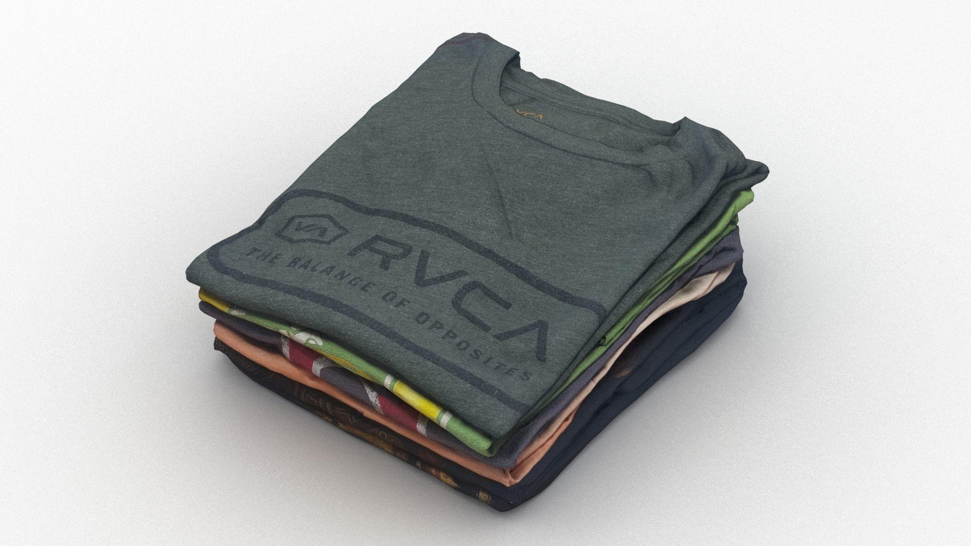 T-Shirts 004