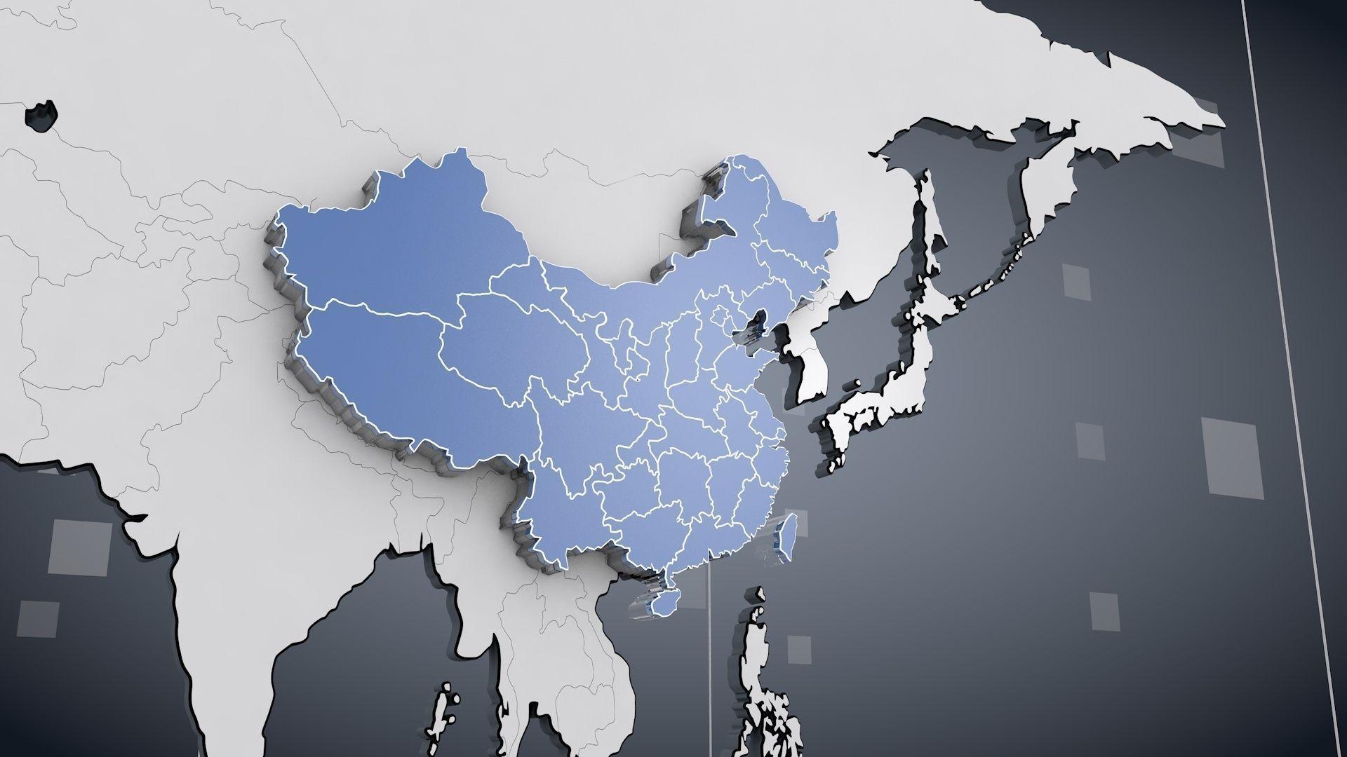 3d cinema 4d world map cgtrader cinema 4d world map 3d model fbx c4d 3 gumiabroncs Choice Image