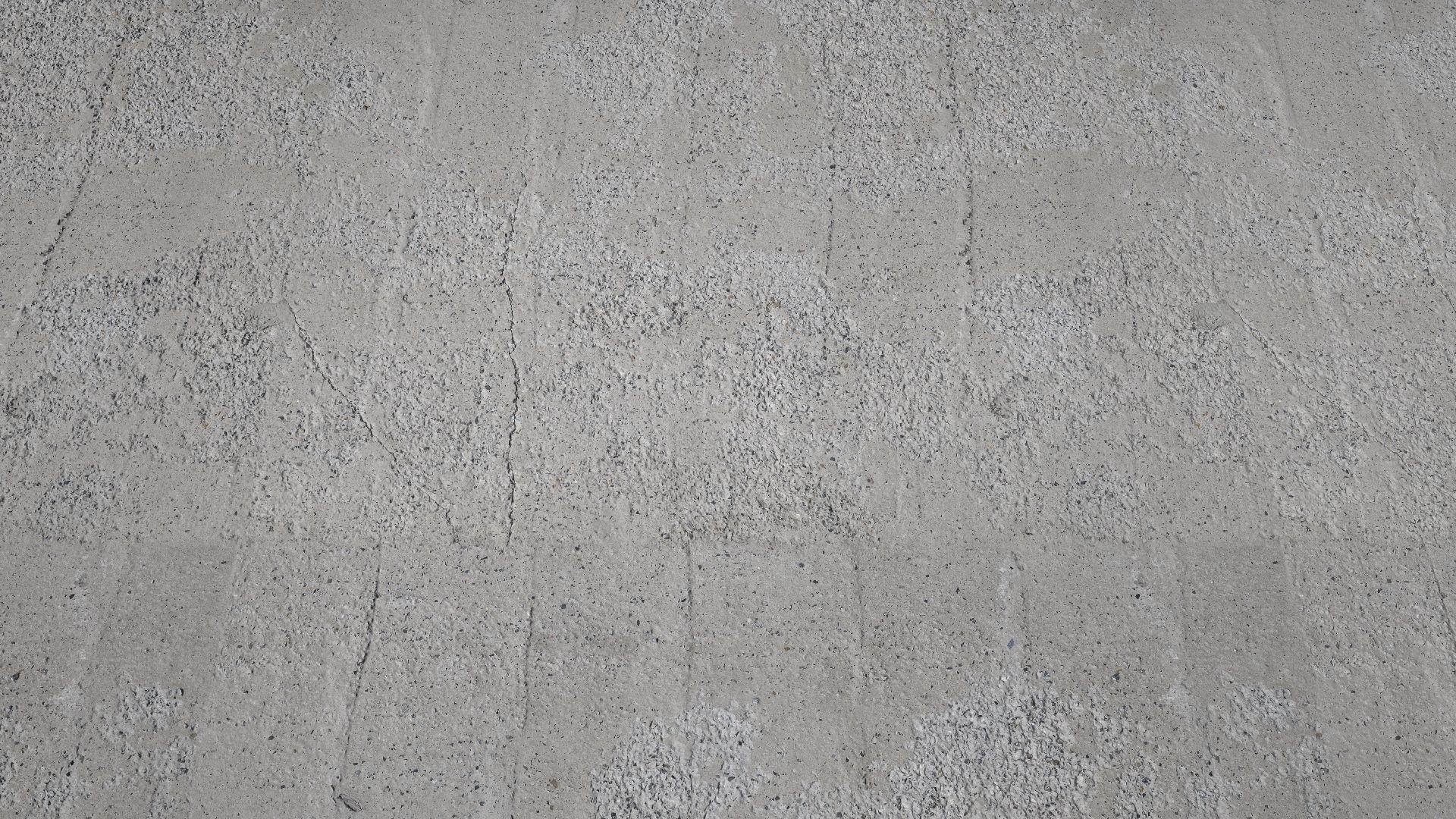 Concrete PBR tile scan 47
