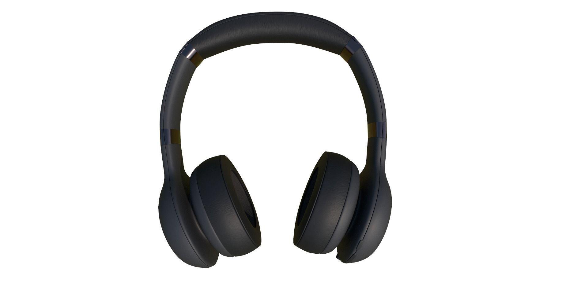 JBL Everest 310 Headphones
