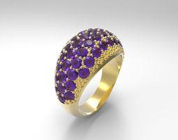 ring 07 3d printable model