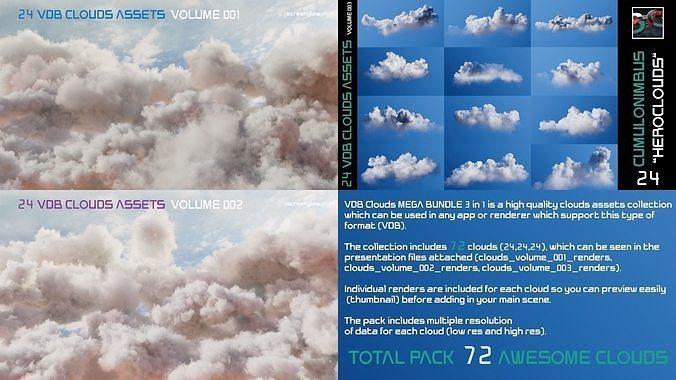 vdb-clouds-mega-bundle-3-in-1-3d-model.j