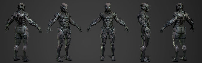 robot-soldier-3d-model-low-poly-rigged-f