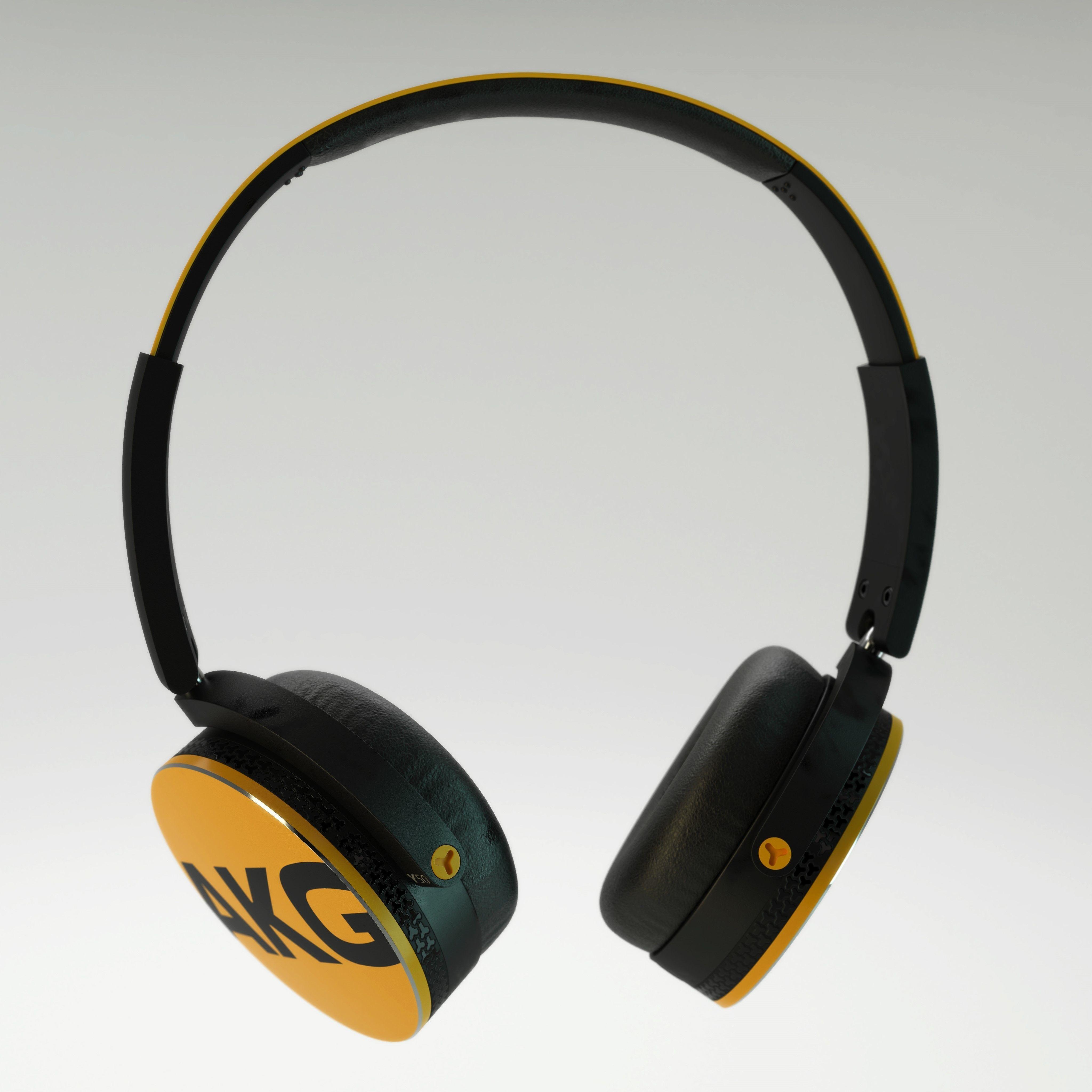 AKG N60 Headphones | Owner Information & Support | Samsung US