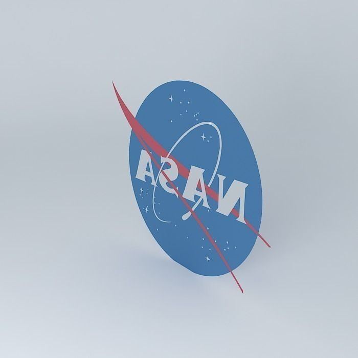 nasa stl 3d worm - photo #18