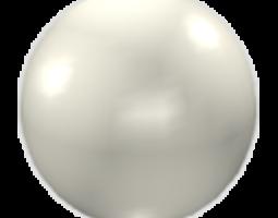 3D model Sphere