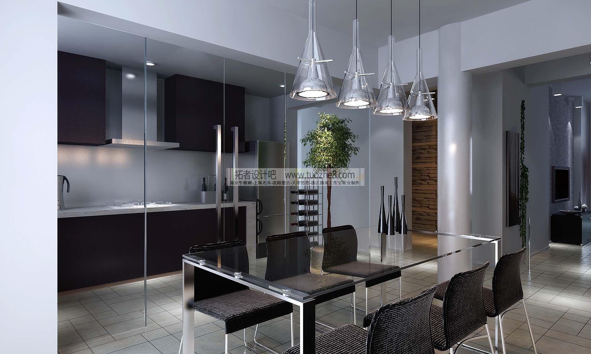 stylish interior design living room restau 3d model max the living room bristol restaurant in bristol dinner
