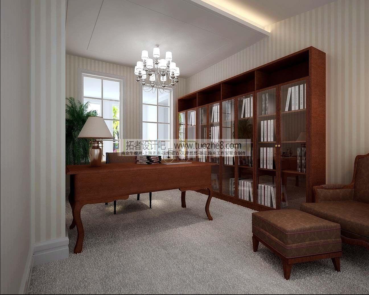 Restaurant Kitchen Interior Design santaritarestaurantkitcheninteriordesignjpg 8961000 píxeles