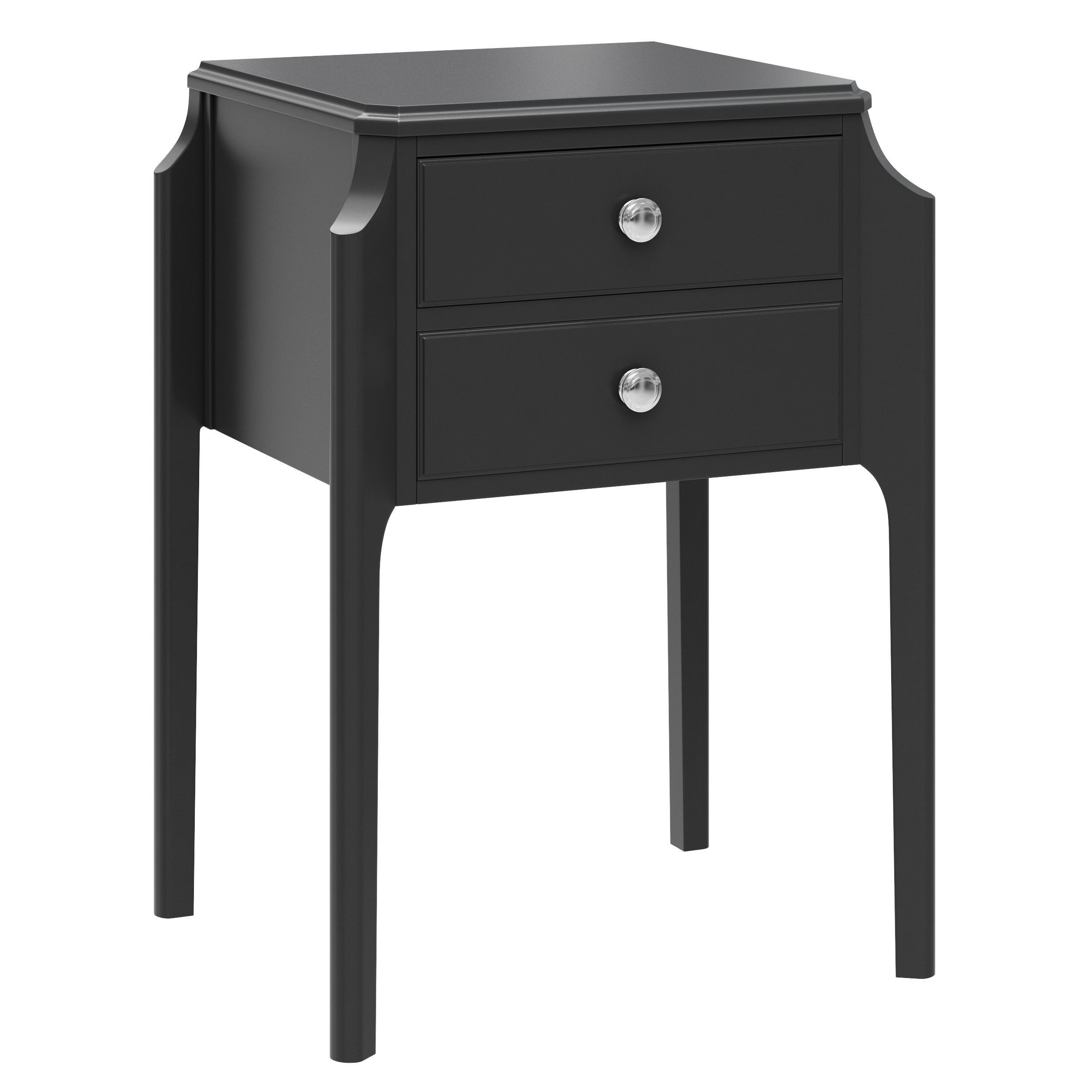Dantone Home bedside table Le Vizazh