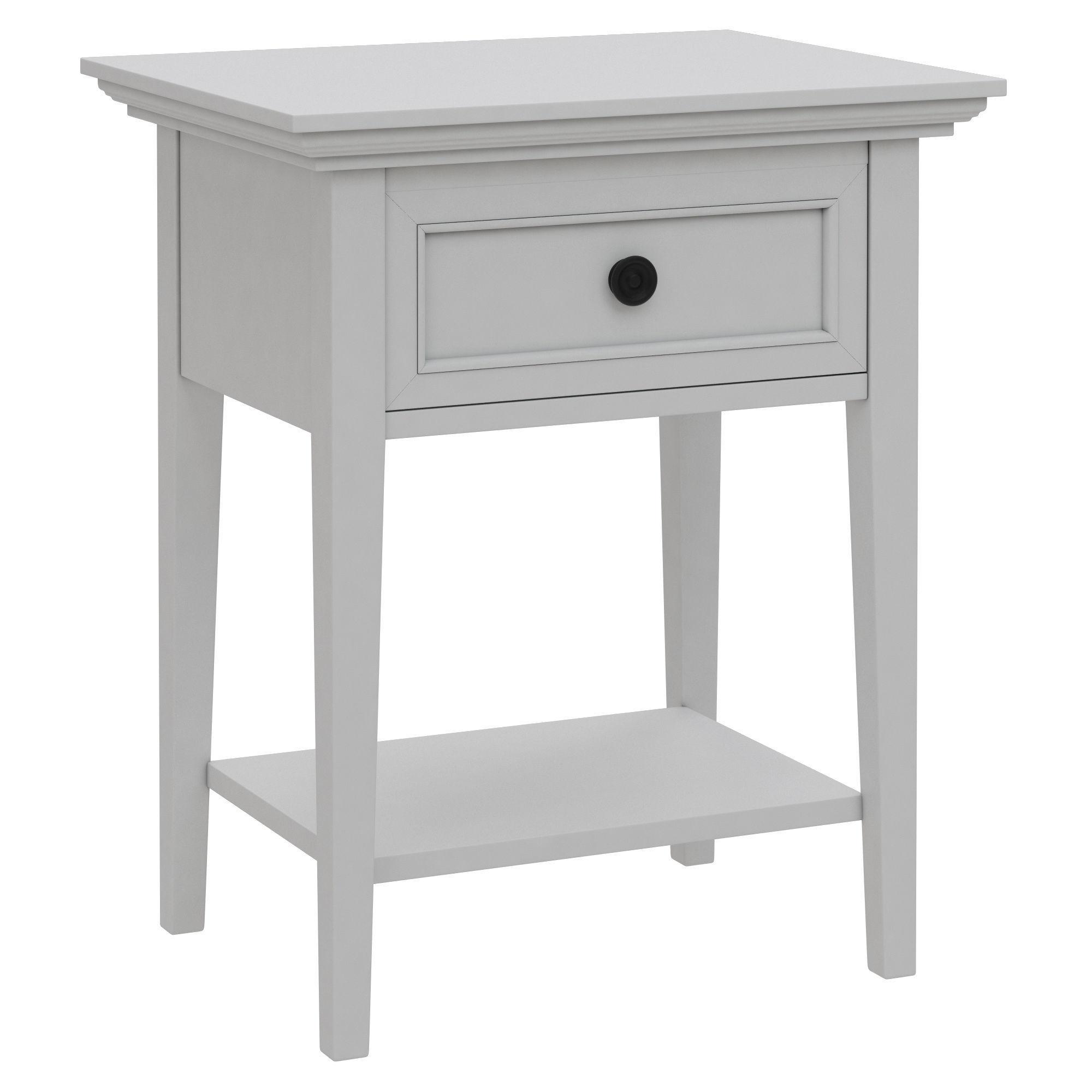 Dantone Home Junior bedside table